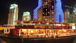 Dubai-marina-cruise-dinner